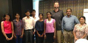 HEC RAS Sri Lanka Jan 2016 cropped